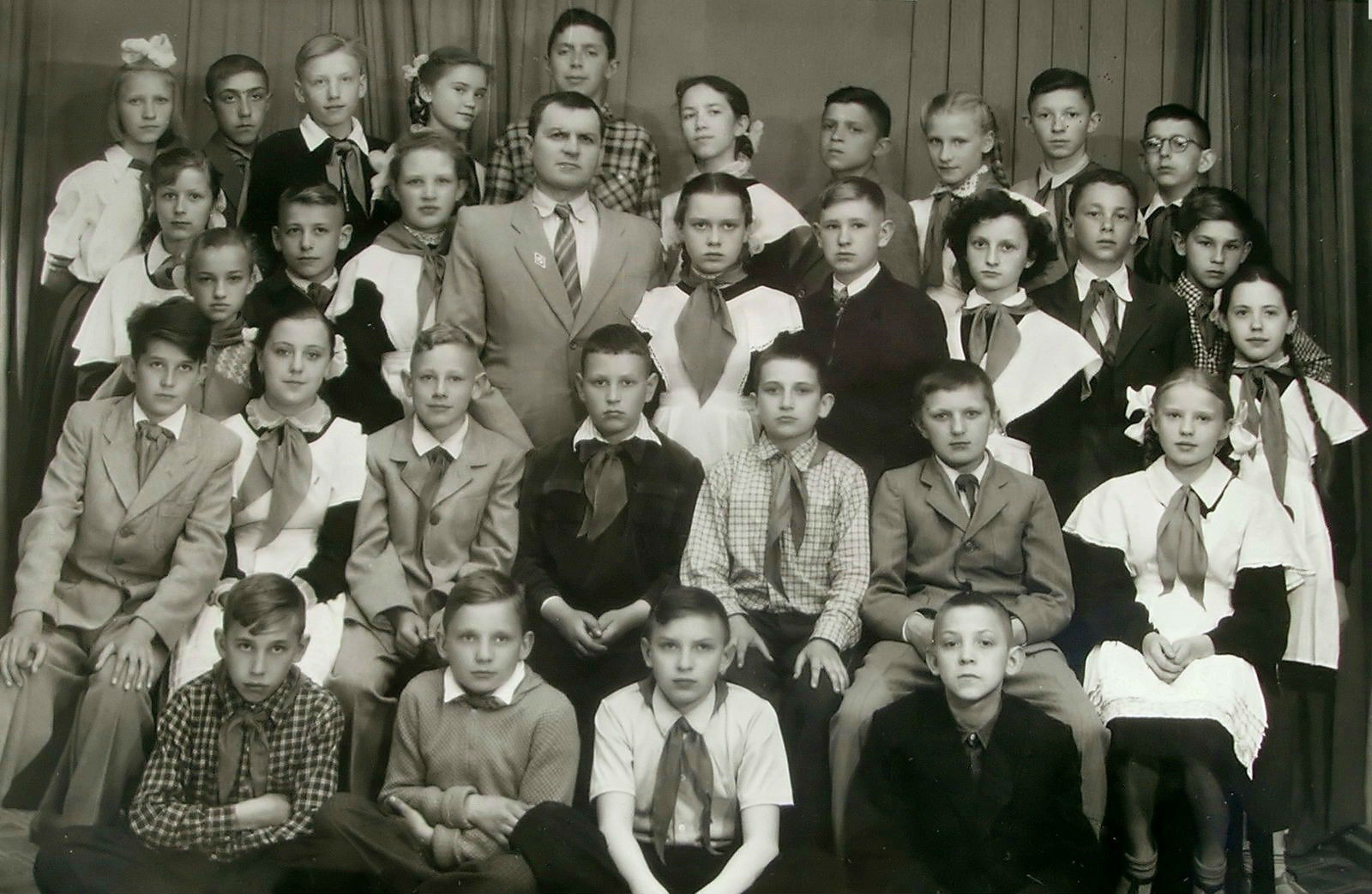 =Школа № 20 г. Львова