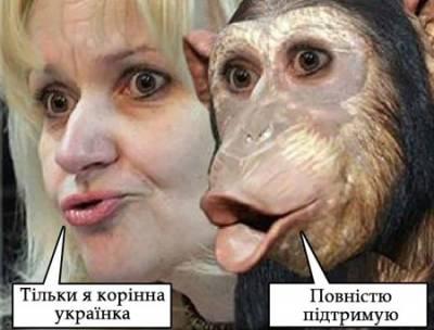 http://dedusenko.at.ua/_bl/0/s60887048.jpg
