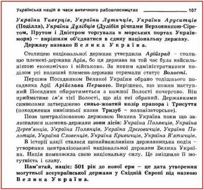 http://dedusenko.at.ua/_bl/0/s74294787.jpg