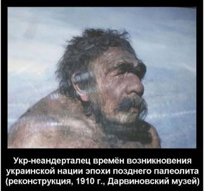 http://dedusenko.at.ua/_bl/0/s94581184.jpg